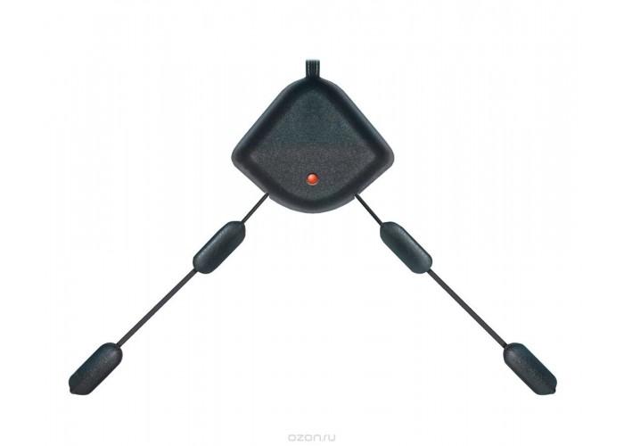 Антенна автомобильная активная телевизионная ТРИАДА 617