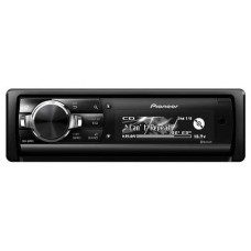 CD-ресивер с DSP Pioneer DEH-80PRS
