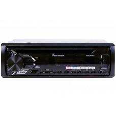 Автомагнитола PIONEER DEH-X1950UB