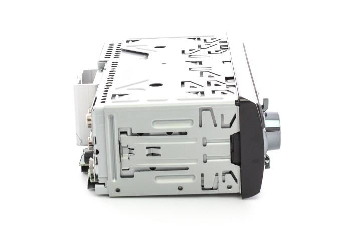 Автомагнитола PIONEER MVH-X460UI
