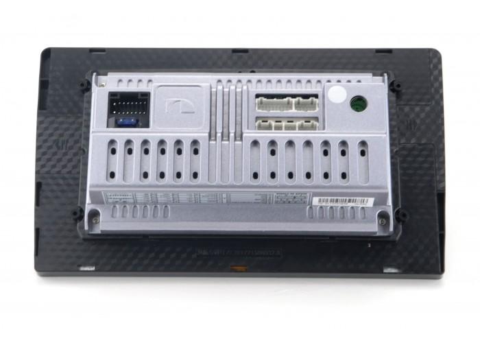 Автомагнитола Nakamichi NAM1700-MX