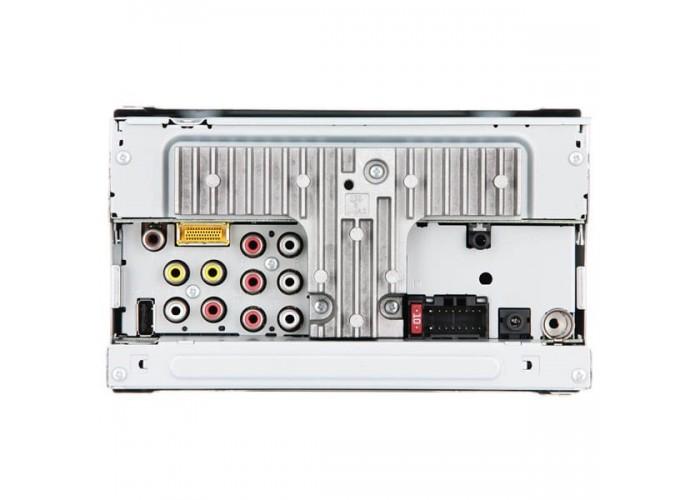 Магнитола PIONEER AVH-X4800DVD
