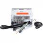 Автомагнитола Pioneer MVH-AV290BT