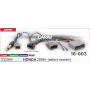 Комплект проводов CARAV 16-003 (16-pin) для подключения Android ГУ HONDA 2006+