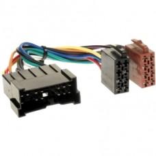 Разъем для магнитолы INTRO ISO HY-01