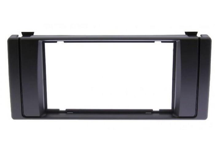 Переходная рамка BMWX5 (E39,E53) (99-04)