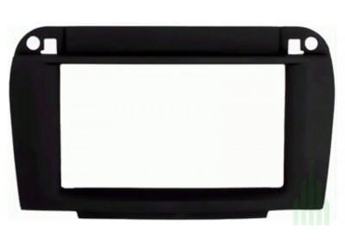 Переходная рамка Carav 11-134 Mercedes-Benz C215, W220