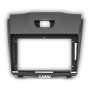 Рамка CARAV 22-293 ISUZU D-Max 2012+,MU-X2013+; CHEVROLET TrailBlazer 2012-2016