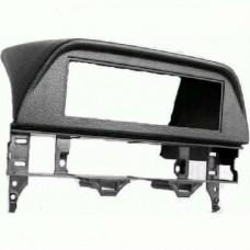 Переходная рамка Mazda 6 (02-07)