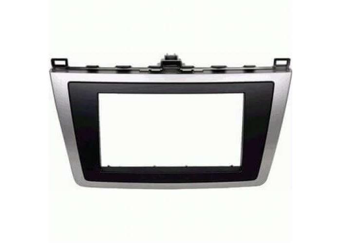 Переходная рамка Mazda 6 (08-12)