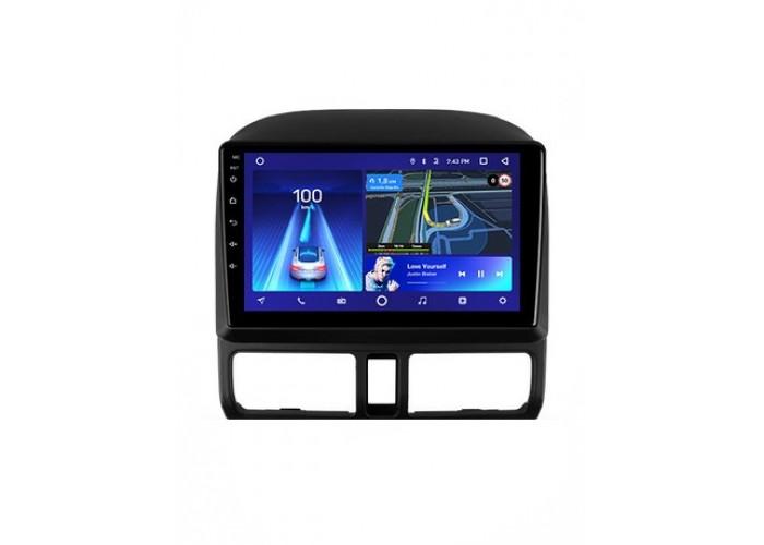 Комплект для Honda CR-V CRV 2 2001-2006. Выбирайте конфигурацию галочками