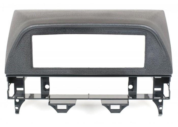Переходная рамка INTRO RMZ-N03 Mazda 6 02-07