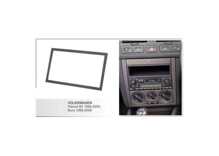 Переходная рамка Volkswagen Passat/Bora
