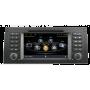 Штатная магнитола Winca S160 для BMW E39