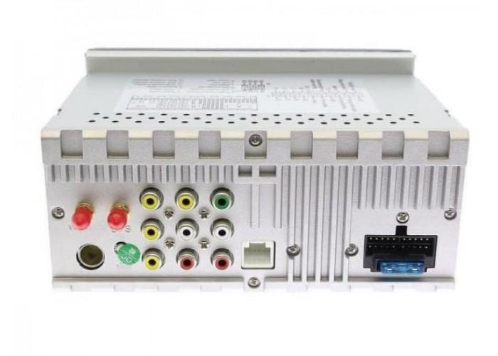 Штатная автомагнитола CF-3040N 2DIN Universal