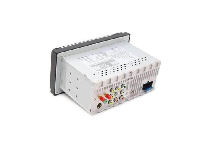 Штатное головное устройство CF-3048 2+32 ANDROID TOYOTA UNIVERSAL
