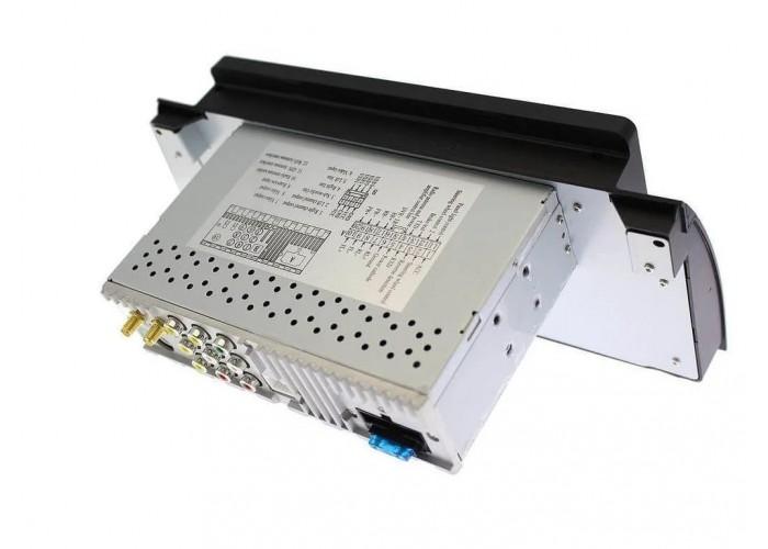 Штатная магнитола CF-3062TS9 4+64GB BMW E39