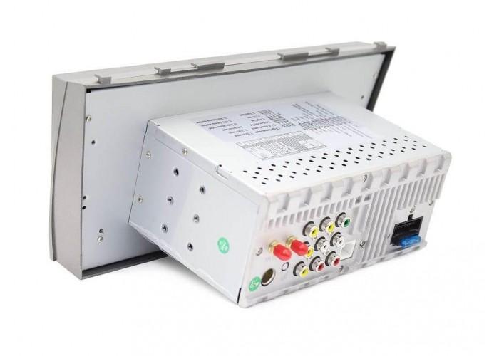 Штатное головное устройство CF-3067T8 2+32GB CAMRY V40 2006-2009