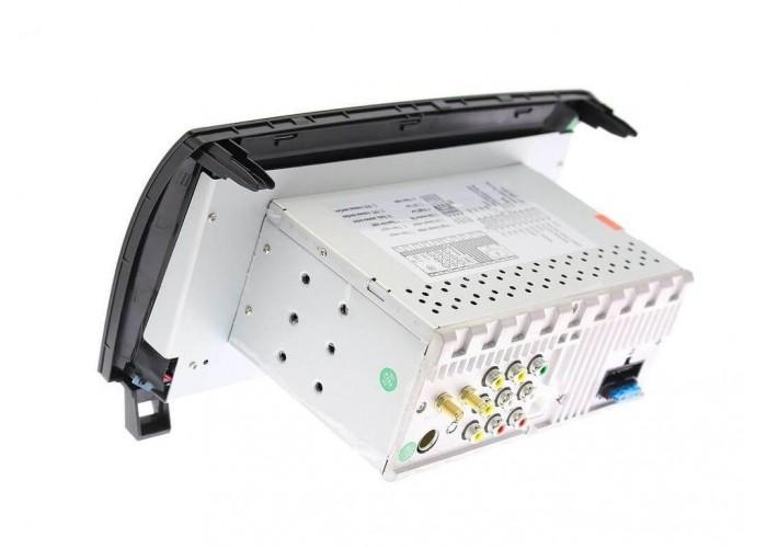 Штатное головное устройство CF-3070N 1+16GB TOYOTA TUNDRA 2007-2014