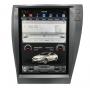 Штатное головное устройство Tesla Style LEXUS ES 2006-2012 High Congfiguration