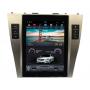 "Штатная магнитола Tesla Style Ai-1033X 4+32GB 10.4"" TOYOTA CAMRY 40 2006-2011"