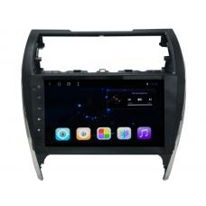 Штатная автомагнитола для Toyota Camry 50