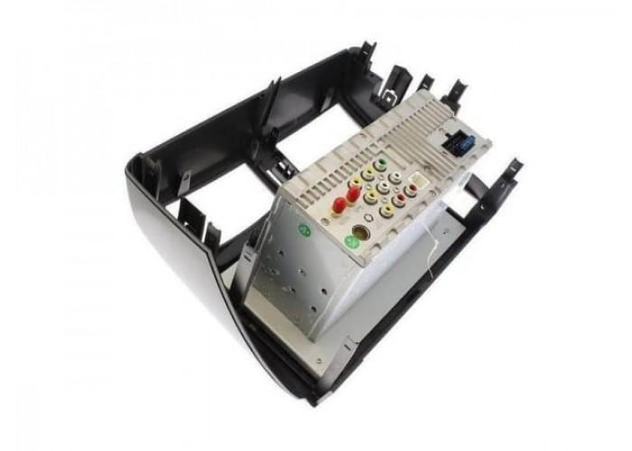Штатное головное устройство CF-3010T8 TOYOTA PRADO 150 2010-2013