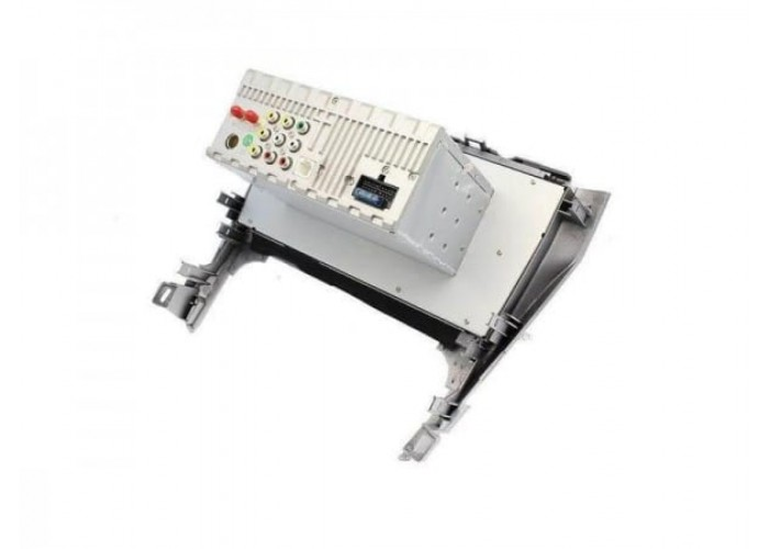 Штатное головное устройство CF-3014N TOYOTA CAMRY 50 2011-2013