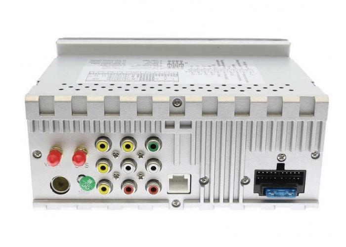 Штатное головное устройство CF-3040 ANDROID UNIVERSAL