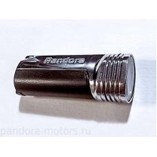 Фонарь сигнальный Pandora LED 007N-001