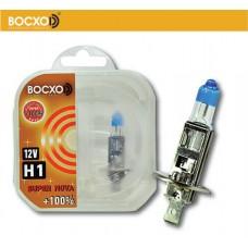 Галогенная лампа BOCXOD H1 SUPER NOVA