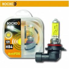 Галогенная лампа BOCXOD HB4 AntiFog