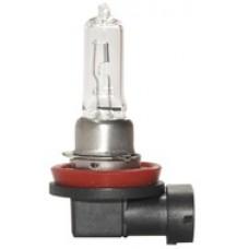 Галогенная лампа Диалуч H9