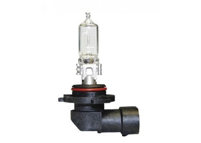 Галогенная лампа Диалуч HB3 60W