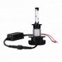 Светодиодные лампы MARZHAN LED H1