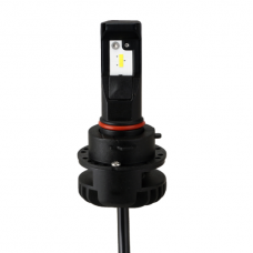 Светодиодные лампы Marzhan Led H10