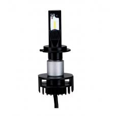 Светодиодные лампы MARZHAN LED H7