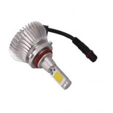 Светодиодная лампа HB3 9005
