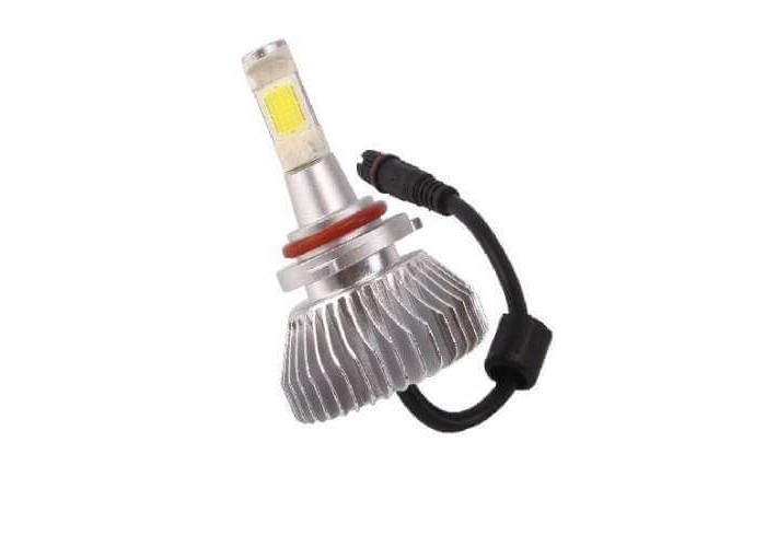 Светодиодная лампа HB4 9006