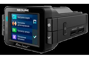 Топовые комбо устройства Neoline