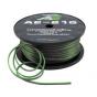 Акустические кабели (16)