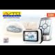 Автосигнализация с GSM