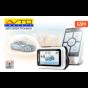 Автосигнализация с GSM (35)