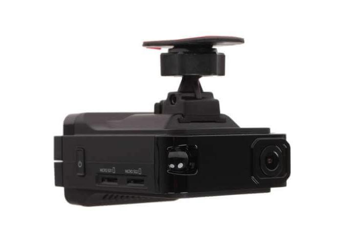 Радар/Регистратор Neoline x-cop 9100