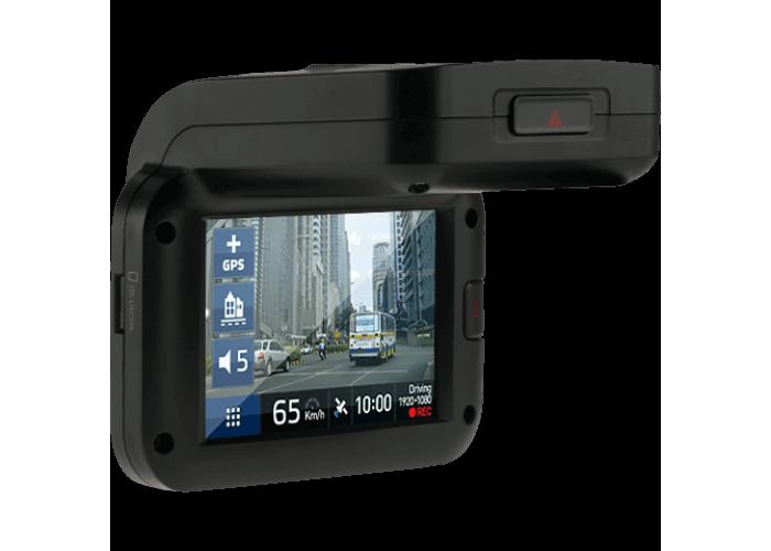 Радар/Регистратор Neoline x-cop 9500s + флеш карта 16GB
