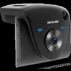 Радар/регистратор Neoline x-cop 9700