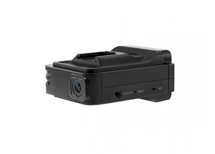 Видеорегистратор Neoline x-cop 9000c