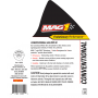 Моторное масло MAG1 20w50