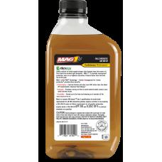 Моторное масло Mag1 Full Syn Dexos 0W20 1Qt