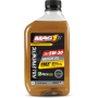 Моторное масло Mag1 Full Syn Dexos 5W30 1Qt